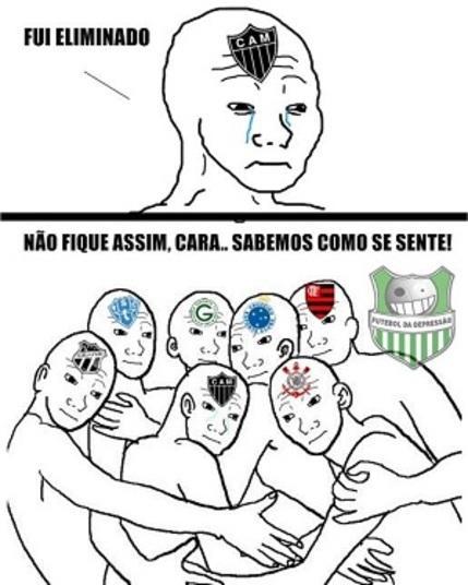 memes sitebarra flamengo vasco santos cruzeiro (13)