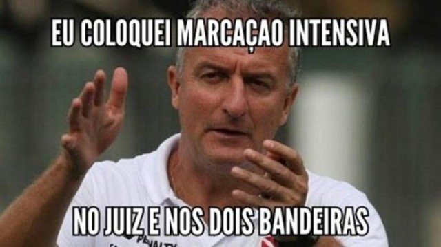 memes sitebarra flamengo vasco santos cruzeiro (22)