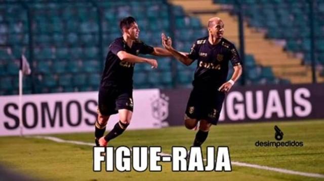 memes sitebarra flamengo vasco santos cruzeiro (7)