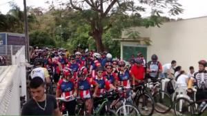 sitebarra ciclistas barra de sao francisco sao gabriel da palha (1)