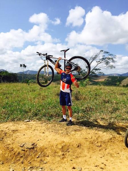 sitebarra ciclistas barra de sao francisco sao gabriel da palha (14)