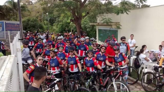 sitebarra ciclistas barra de sao francisco sao gabriel da palha (17)