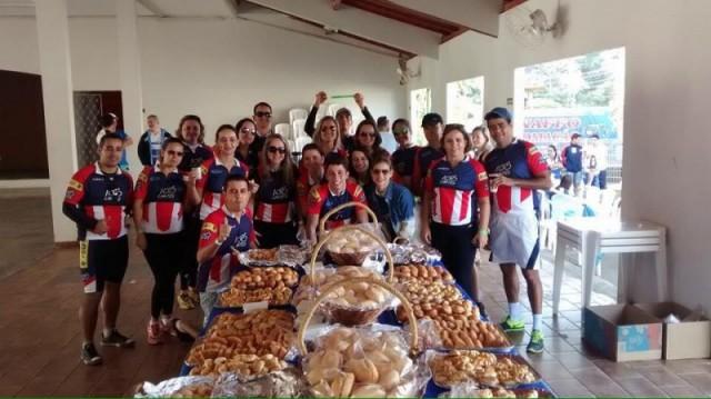 sitebarra ciclistas barra de sao francisco sao gabriel da palha (19)