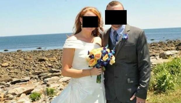 casou-com-a-filha-620x352