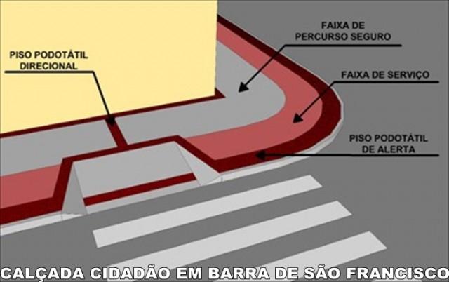 da0b860a-5e92-48fd-b6ce-e82572b7c8da