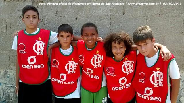 sitebarra - peneira oficial flamengo barra de sao francisco (5)