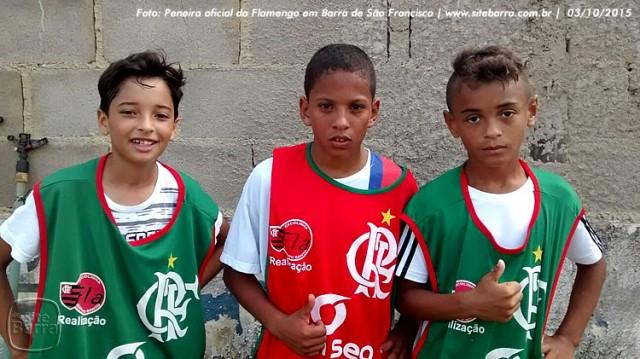 sitebarra - peneira oficial flamengo barra de sao francisco (7)