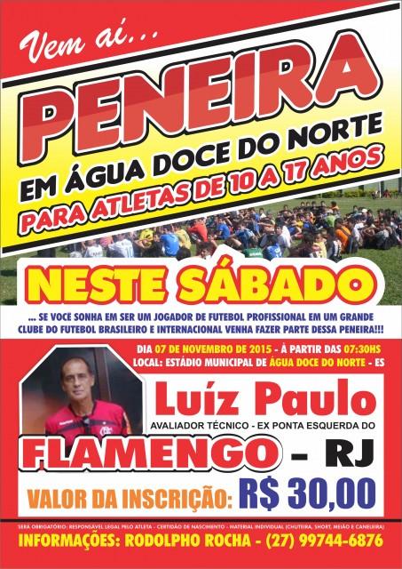 CARTAZ DA PENEIRA (LUIZ PAULO) 02