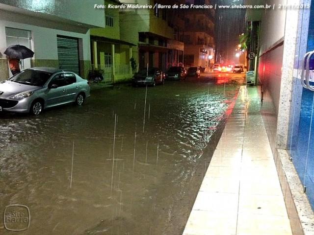 SiteBarra+Barra+de+Sao+Francisco+12249601_928107803909661_382208721745526167_n0