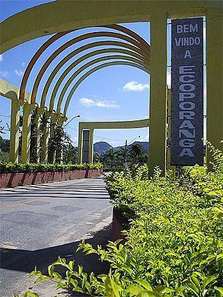 g_Portal-da-Cidade