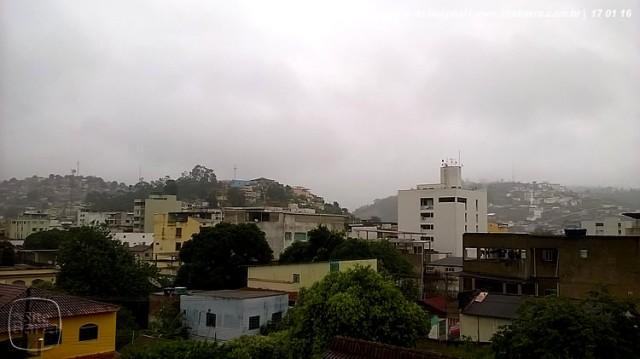 SiteBarra+Barra+de+Sao+Francisco+12471445_2359562037395718_2460308405026168385_o0