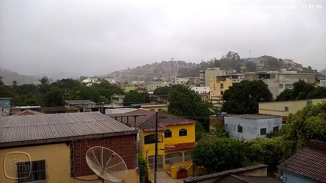 SiteBarra+Barra+de+Sao+Francisco+12513550_2359561744062414_7915751592685864994_o0