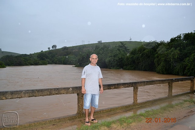 SiteBarra+Barra+de+Sao+Francisco+DSC_00150