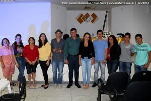 SiteBarra+Barra+de+Sao+Francisco+IMG_30650