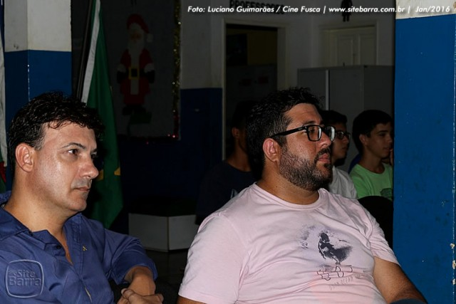 SiteBarra+Barra+de+Sao+Francisco+IMG_32470