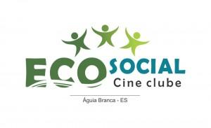 cineclube eco social