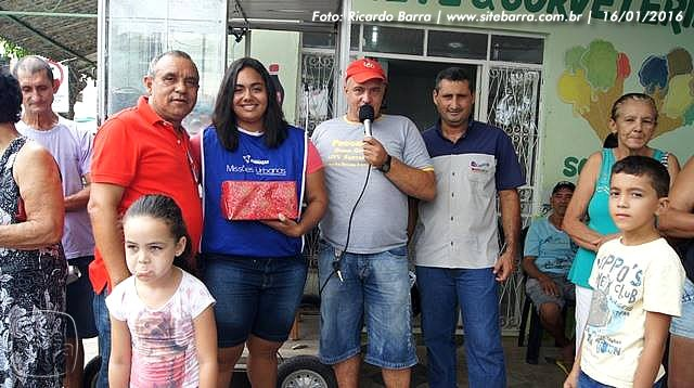 sitebarra sorteio um ano supermercado gratis casa do cloro barra de sao francisco (10)