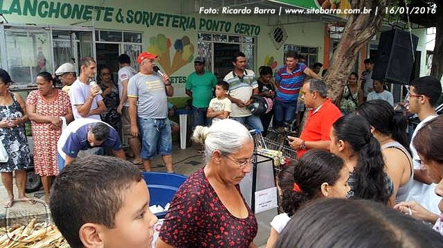 sitebarra sorteio um ano supermercado gratis casa do cloro barra de sao francisco (14)