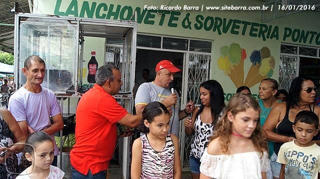 sitebarra sorteio um ano supermercado gratis casa do cloro barra de sao francisco (23)