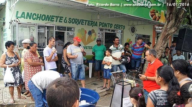 sitebarra sorteio um ano supermercado gratis casa do cloro barra de sao francisco (27)