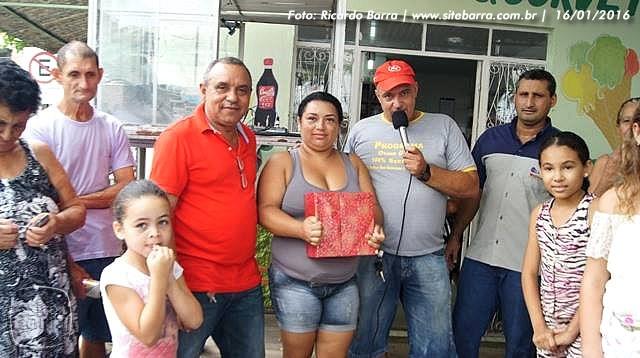 sitebarra sorteio um ano supermercado gratis casa do cloro barra de sao francisco (30)