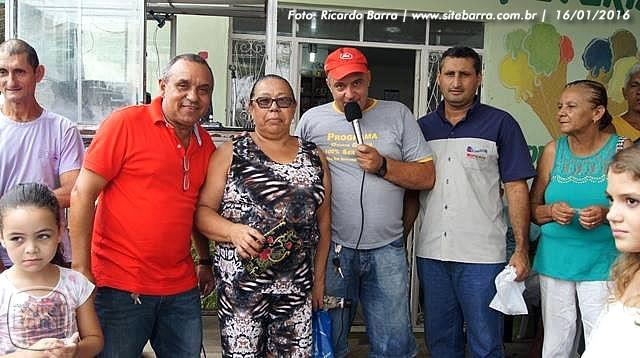 sitebarra sorteio um ano supermercado gratis casa do cloro barra de sao francisco (32)