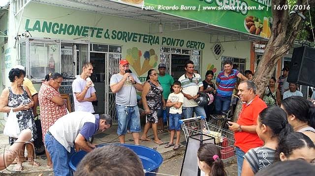 sitebarra sorteio um ano supermercado gratis casa do cloro barra de sao francisco (4)