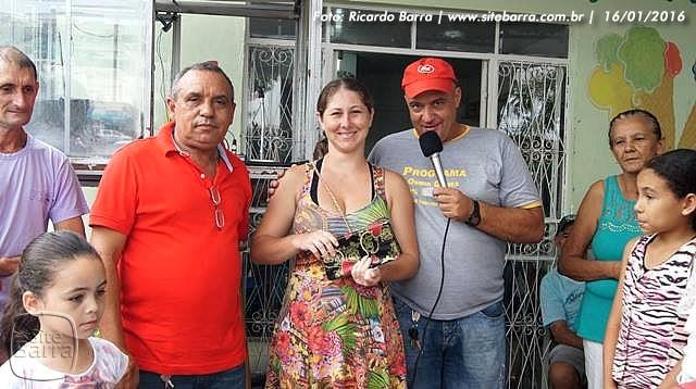 sitebarra sorteio um ano supermercado gratis casa do cloro barra de sao francisco (7)