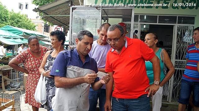 sitebarra sorteio um ano supermercado gratis casa do cloro barra de sao francisco (8)