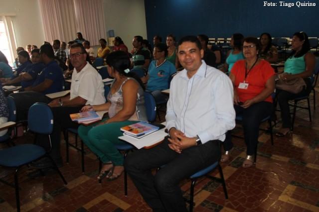 Conselheiros_Capacitacao_23-02_IMG_5372IMG_5372