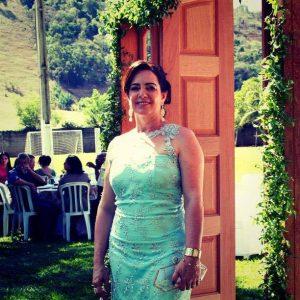 Janete Cavalcante