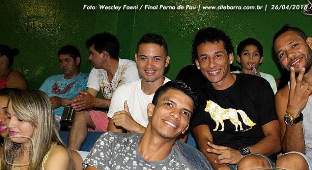 SiteBarra final perna de pau 2016 barra de sao francisco (28)