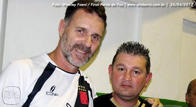 SiteBarra final perna de pau 2016 barra de sao francisco (32)