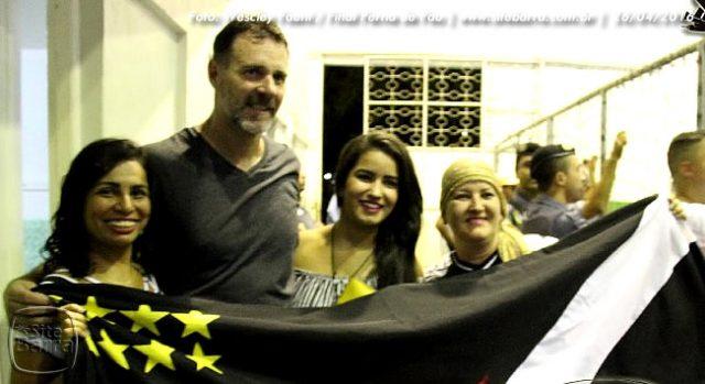 SiteBarra final perna de pau 2016 barra de sao francisco (39)