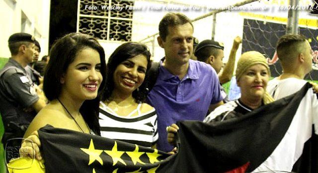 SiteBarra final perna de pau 2016 barra de sao francisco (40)