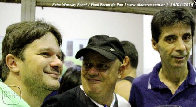 SiteBarra final perna de pau 2016 barra de sao francisco (49)
