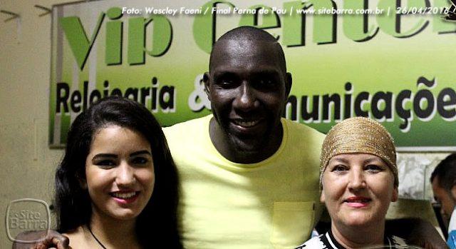 SiteBarra final perna de pau 2016 barra de sao francisco (51)