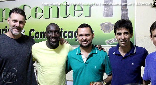 SiteBarra final perna de pau 2016 barra de sao francisco (55)