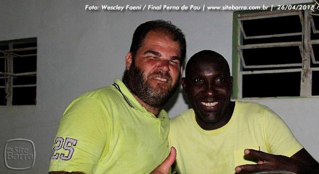 SiteBarra final perna de pau 2016 barra de sao francisco (61)