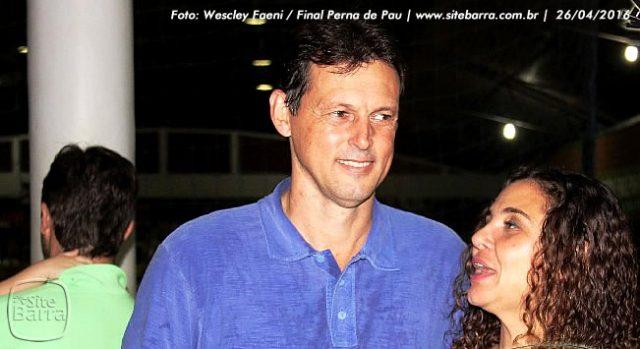 SiteBarra final perna de pau 2016 barra de sao francisco (63)
