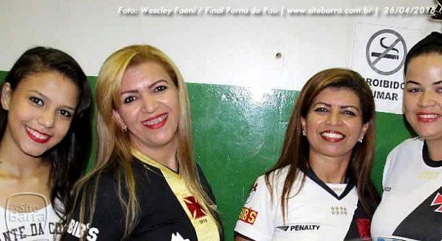 SiteBarra final perna de pau 2016 barra de sao francisco (65)
