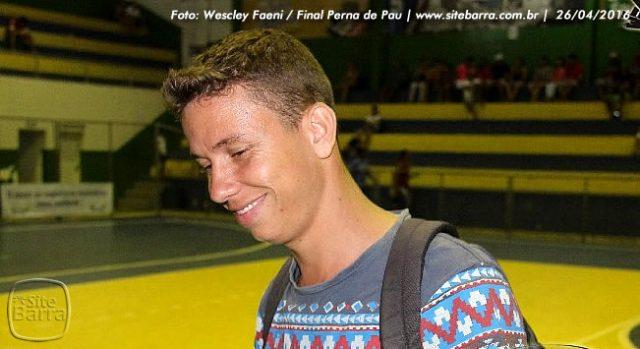 SiteBarra final perna de pau 2016 barra de sao francisco (66)
