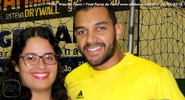 SiteBarra final perna de pau 2016 barra de sao francisco (8)