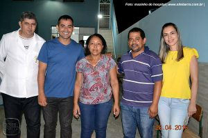 SiteBarra+Barra+de+Sao+Francisco+DSC_00080