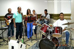 SiteBarra+Barra+de+Sao+Francisco+DSC_00120