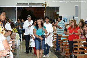 SiteBarra+Barra+de+Sao+Francisco+DSC_00130