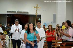 SiteBarra+Barra+de+Sao+Francisco+DSC_00140
