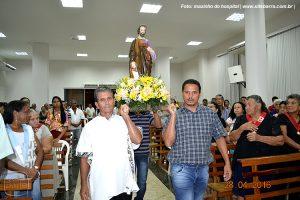 SiteBarra+Barra+de+Sao+Francisco+DSC_00210
