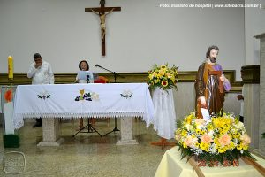 SiteBarra+Barra+de+Sao+Francisco+DSC_00230
