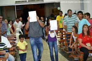 SiteBarra+Barra+de+Sao+Francisco+DSC_00320